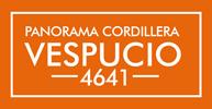 Vespucio 4641 Logo